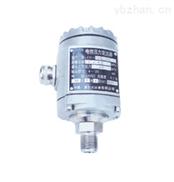 压力变送器LED-13