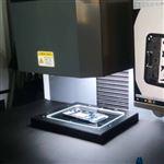 OMQ322拼接一键式光学测量仪