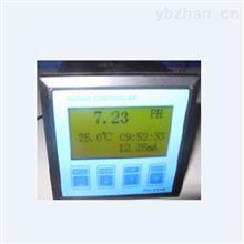 TD-18PH计技术参数