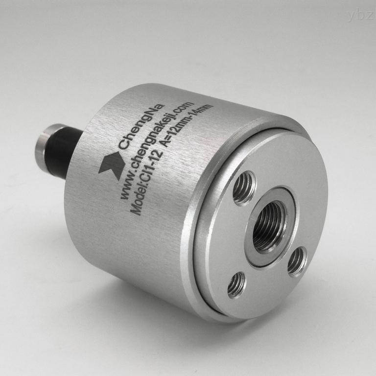 CE-快速连接器螺纹封堵头 快插接头