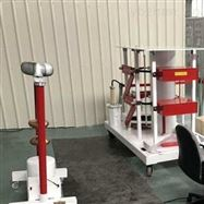 扬州承装承试资质冲击电压发生器厂家定制