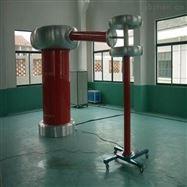 扬州承装承试设备工频无局放试验变压器厂家