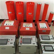 扬州承装承试设备变频串联谐振试验装置厂家