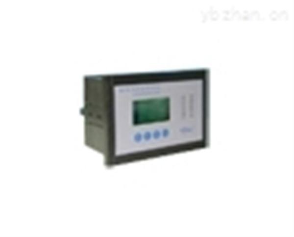 2100智能电力测控仪