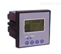 2000A智能電力監測儀