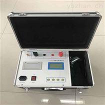 全网热卖100A回路电阻测试仪