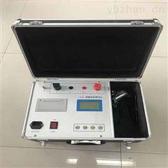 多功能100A回路电阻测试仪