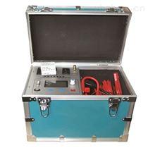 经久耐用100A回路电阻测试仪