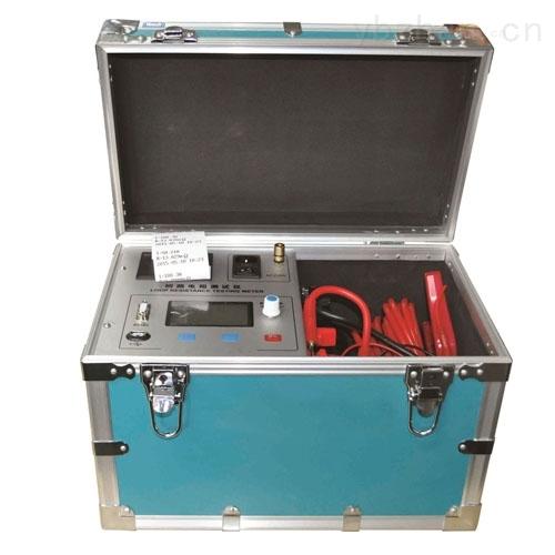 博扬200A回路电阻测试仪直销