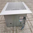 BLD15-33 吊顶式金属换气扇 天花板管道式