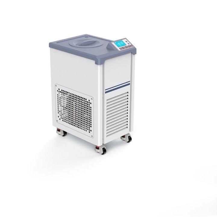DL-400循環冷卻器升級款