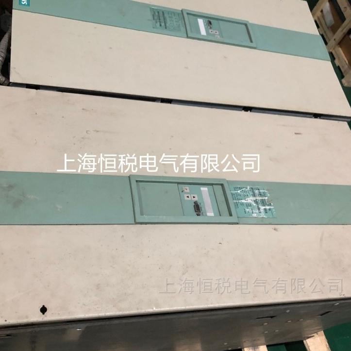 西门子直流调速报F60038修实力公司