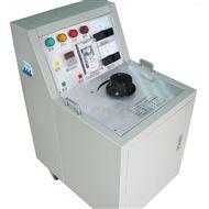 扬州承试资质设备三倍频发生器定制厂家