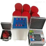 变频串联谐振成套试验装置