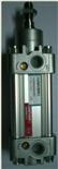 意大利UNIVER电磁阀BE-3974A