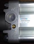 意大利UNIVER电磁阀BE-3940D