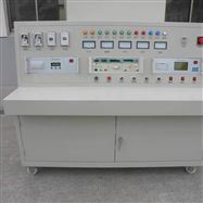 变压器性能综合测试台厂家直销