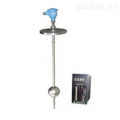 干簧式水(液)位自动控制器  GSK系列