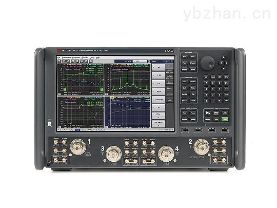 N5241B-N5241B微波网络分析仪