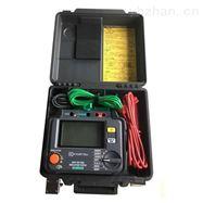 高压绝缘电阻测试仪厂家直销