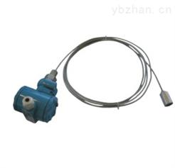 投入式液位变送器   SYC-LED-2000