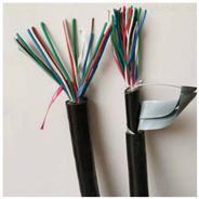 KVVR價格-KVVR控制電纜價格