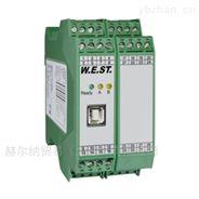 歐洲原裝原廠進口德國WEST放大器模塊