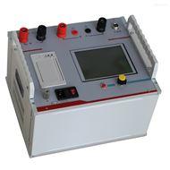 发电机转子交流阻抗测试仪厂家直销