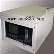 便攜式測汞儀 型號:CH07/QM201G