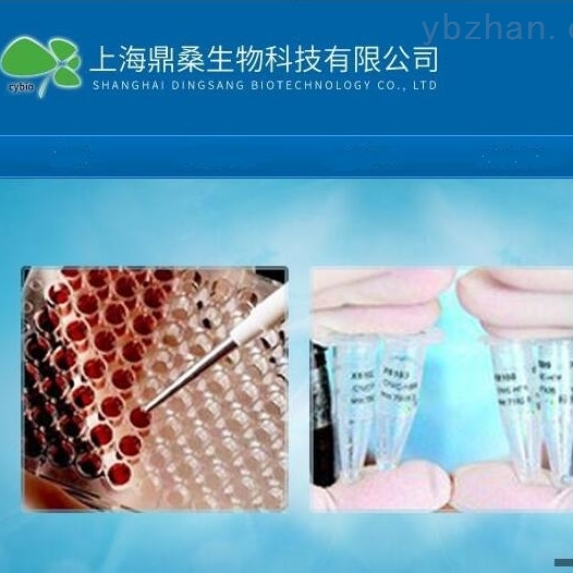 LEE Biosolutions上海鼎桑代理
