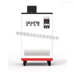 DTS系列液体恒温槽油槽水槽