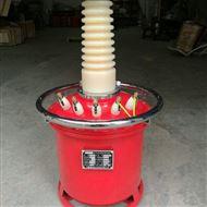 充气式试验变压器厂家报价
