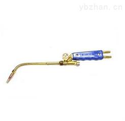 射吸式割炬  G01-300
