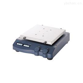 SK-O180-Pro圆周型数显摇床