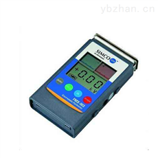 ACL-800静电电位测试仪