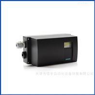 西门子阀门定位器6DR5020-0NM01-0AA0