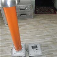 厂家供应高压分压器