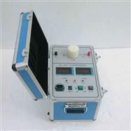 厂家直销氧化锌避雷器测试仪