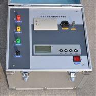 厂家供应接地电阻测量仪