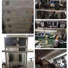 专业修复西门子伺服电机抱闸坏更换专业修复