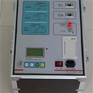 厂家供应智能抗干扰介质损耗测试仪