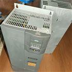 专业修复变频器报过流欠压F002代理江西维修