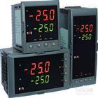 SWP-LCD-NH液位容積控制儀
