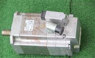 池州西门子828D系统伺服电机更换轴承-当天检测提供维修视频