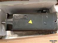 阜阳西门子828D系统伺服电机维修公司-当天检测提供维修视频