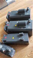 淮南西门子810D系统切割机主轴电机维修公司-当天检测提供维修视频