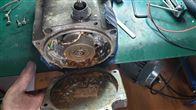 淮安西门子828D系统主轴电机维修公司-当天检测提供维修视频