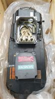温州西门子828D系统伺服电机维修公司-当天检测提供维修视频