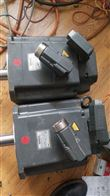 湖州西门子828D系统主轴电机维修公司-当天检测提供维修视频
