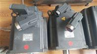 马鞍山西门子810D系统切割机主轴电机更换轴承-当天检测提供维修视频